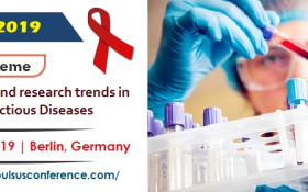 4th Global Summit on Sexually Transmitted and Infectious Diseases