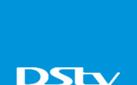 'DStv agreeing to pay R 22 million fine is clear admission of guilt'