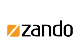 We want our orders! - Irate Zando customers complain about delayed deliveries