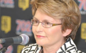 Disciplinary process against Zille set in motion