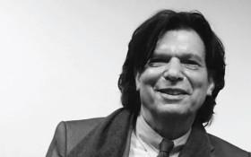 Billy Gundelfinger, divorce and criminal attorney