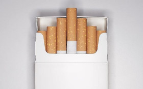 Good news for smokers: Western Cape to resume sale of cigarettes