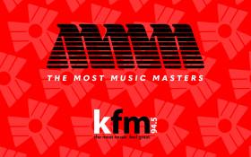 加入Kfm音乐大师行列!