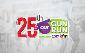 Gun Run 2017