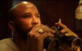 SA filmmaker shares backstory behind Cape Town-set crime thriller 'Nommer 37'