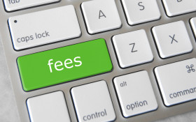How to know if your investment's fees are fair (and how to negotiate them down)