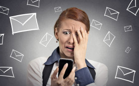 System to block SMS marketing spam finally implemented – here's how to register