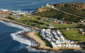 WC govt concerned by rise in COVID-19 infections in Garden Route