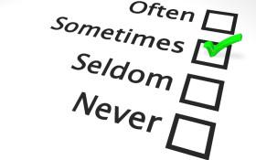 Senseless Survey with Darren on Kfm Mornings