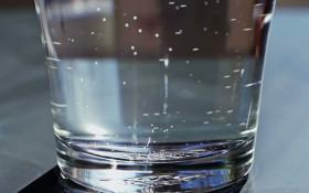 Water meter saving device changing kids habits at schools