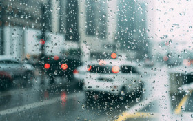 CT authorities on alert after issuing flood warning