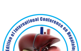 8th Edition of International Conference on Hepatology Austria