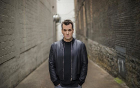 Jim Jefferies joins Kfm Mornings ahead of his show in SA