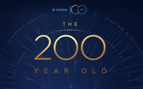 The 200 Year Old: The revolution of relationships
