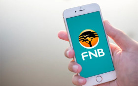 FNB customer? Here's how you'll have to access your statements from August
