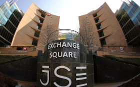 Last week was the JSE's best in 10 years. Did you time it right?