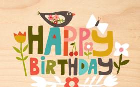 Ethan rang Ryan to wish his sister a happy birthday
