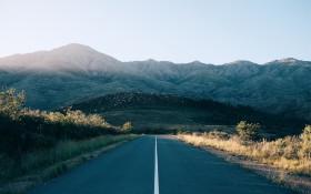 Bizboost | Small destination marketing at The Cape Winelands