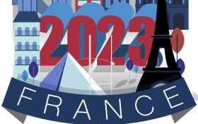 France chosen over SA to host 2023 Rugby World Cup