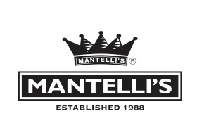 Productivity tips from founder of Mantelli's (biscuits with impeccable taste!)