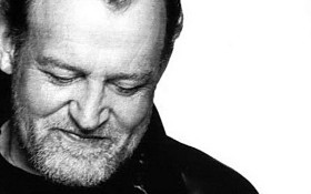 10 Things You May Not Know About Joe Cocker