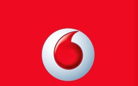 Vodacom to reimburse customers by end of the morning
