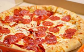 Whackhead Prank: Ultimate Pizza FAIL