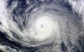 [VIDEOS&PHOTOS] UNICEF's Daniel Timm describes Cyclone Eloise devastation