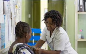 SA Nursing Council responds to nurses concerns over modified curriculum