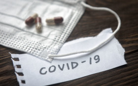 SA records its first two COVID-19 deaths - both in the Western Cape