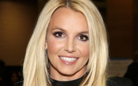 Britney Spears Offered $12M to Extend Las Vegas Residency