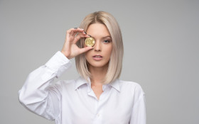 Why women must be far more careful with their money than men