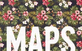 Brand New Maroon 5 Single Announced