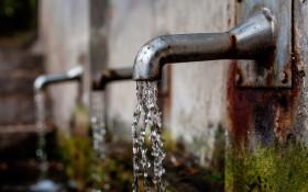 Smart water meter cuts water consumption at schools
