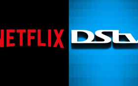 Netflix trolls DStv… but, does it work?