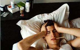 Fake Sickness Listener Response