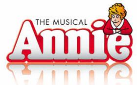 Milnerton High School promises a heartfelt performance during Annie musical