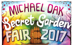 Michael Oak Fair