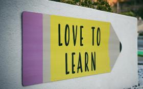 NPO可以帮助弱势课程的技能女性与免费课程