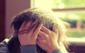 Are you having panic attacks? Here's what you need to know