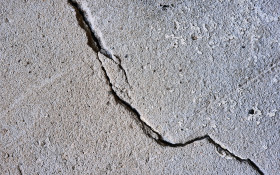 Earthquake shakes Cape Town, Carl Wastie gets the facts