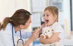 Nursing Interventions, Behavioral Medicine and Public Health