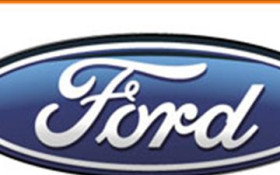 Local Ford owners take to social media over security system concerns