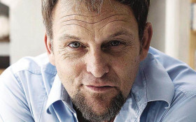 'It's very obvious that Steve Hofmeyr is a racist'