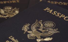New child passports in lieu of unabridged birth certificate next year