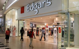 Financially struggling Edcon to still open stores in line with Level 4 rules