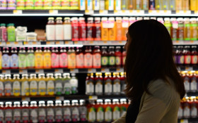 5 habits of a sussed supermarket shopper