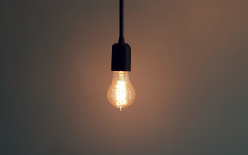 No load shedding today, despite constrained power systems: Eskom