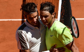 Gone in 10 minutes: There may be more tickets for Federer vs Nadal's CT clash