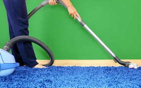 Household chores that listeners really can't stand (or can't live without)